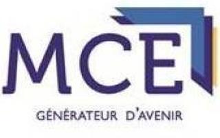 MCE (La Maison des Chefs d'Entreprise)