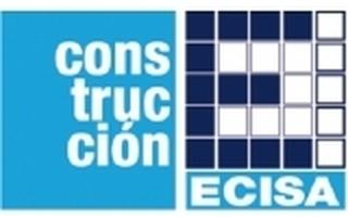 ECISA COMPAÑÍA General de Construcciones