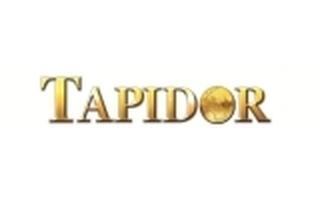 TapidOr