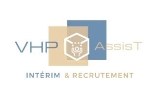VHP Assist