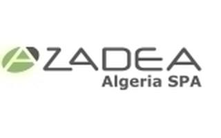 Azadea Algeria SPA