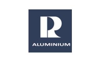 SPA Profal aluminuim