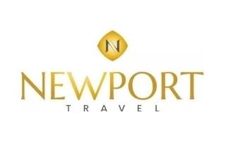 Newport Travel