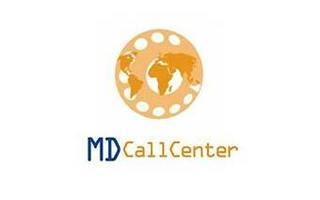 MD Call Center