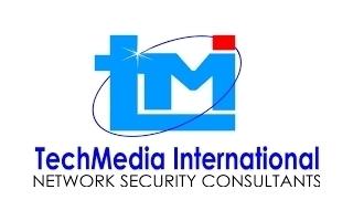 TECHMEDIA INTERNATIONAL