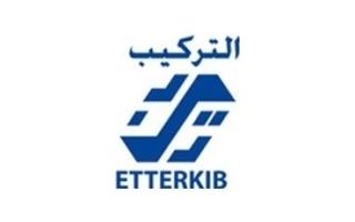 Etterkib