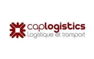 CAP Logistique S.A