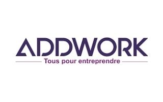 ADDWORK