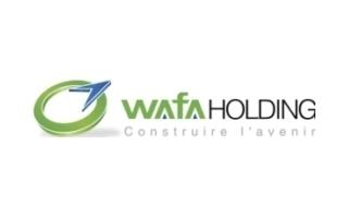 Wafa Holding