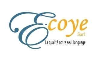 E-COYE SARL