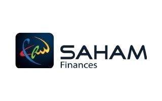 Saham Finances