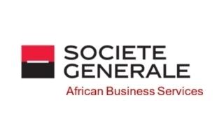 Société Générale African Business Services