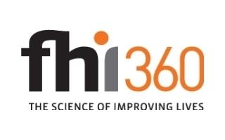 FHI 360 Sénégal