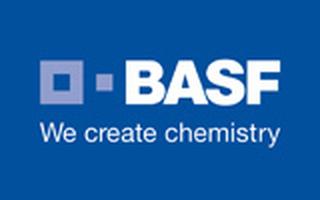 BASF SARL