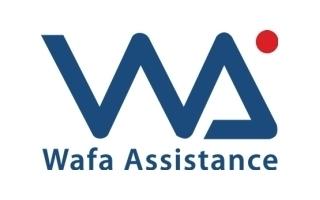 Wafa Assistance