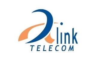 Alink Telecom