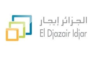 El Djazair Idjar