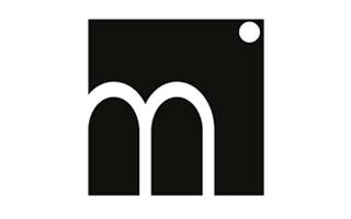 Mandjou Consulting