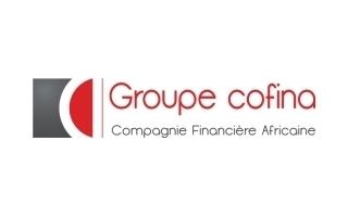 Groupe COFINA