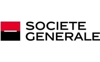 Société Générale de Banques au Sénégal (SGBS)