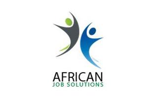 African Job Solutions