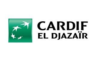 Cardif El Djazair