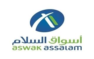 Asswak Assalam