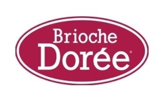 La Brioche Dorée Sénégal