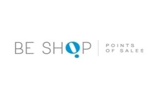 Be Shop
