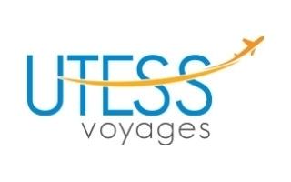Utess Voyages
