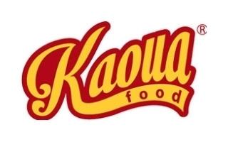 KAOUA Food