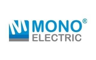 SARL Mono electric