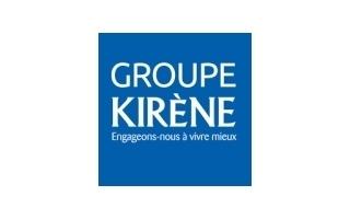 GROUPE KIRENE