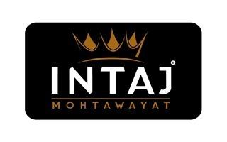 Intaj Mohtawayat