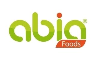 SARL ABIA FOODS