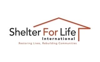 Shelter For Life