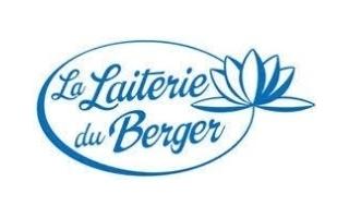 Laiterie du Berger