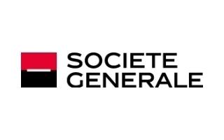 Société Générale  Afrique de l'ouest ( Centre d'Expertise AFS)