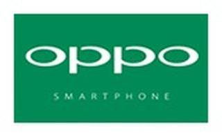 OPPO Telecommunication Algeria