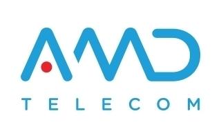 ADM Télécom