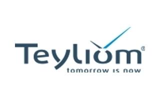 Teyliom