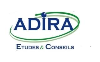 ADIRA Etudes Et Conseils