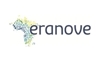 Eranove
