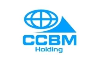 CCBM Holding