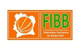 Fédération Ivoirienne de Basket Ball