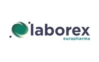 Laborex Sénégal
