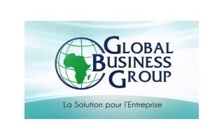 Global business group