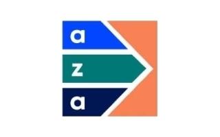 Aza Finance