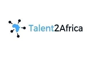 Talent 2 Africa
