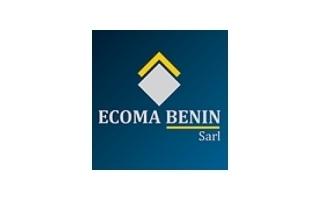 Ecoma BEnin